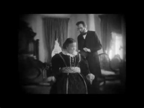when did abraham lincoln get married abe lincoln geico commercial mp4