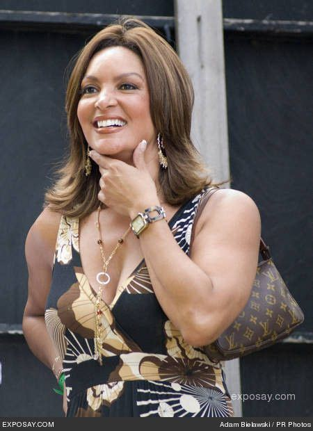 abc cheryl burtons hair cheryl burton taste of chicago 2008 people i admire