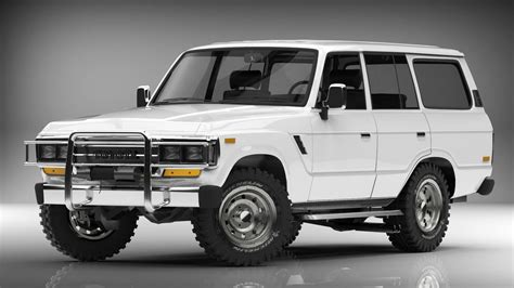 toyota land cruiser fj62 blend toyota land cruiser fj62