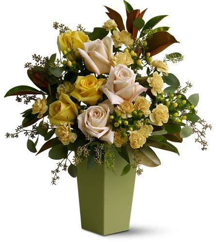 just because flowers delivery chicago il yera s lake