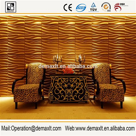 discount wall mural discount wall mural 28 images get cheap nature