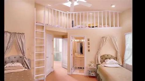 bedroom for princess 28 girls rooms ideas interior design 28 great ideas of beautiful girls room