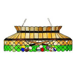 pool table lighting fixtures meyda 28500 6 light billiard pool table light