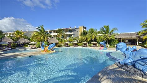 punta cana resorts the best all inclusive family resorts in punta cana room5