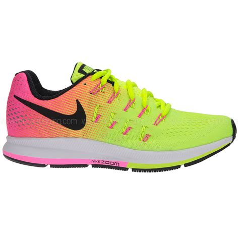 Nike Free Zoom nike zoom volt pink nike free in neva woven anthracite