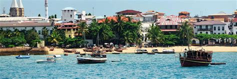 best time to visit zanzibar visit zanzibar island zanzibar archipelago audley travel