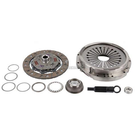 automotive repair manual 2005 mercury sable spare parts catalogs service manual 1989 porsche 944 bearing replacement porsche 911 930 911 turbo 924s 944 all