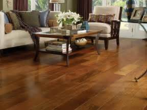 flooring how to clean laminate wood floors the