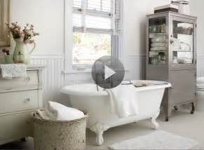 Country Cottage Bathroom Ideas Home Www Giovanniamoroso Org