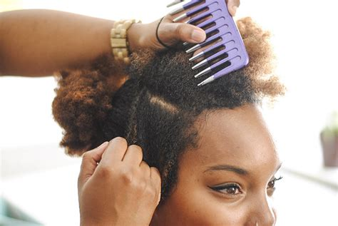 Types Of Hair Knots by How To Bantu Knots