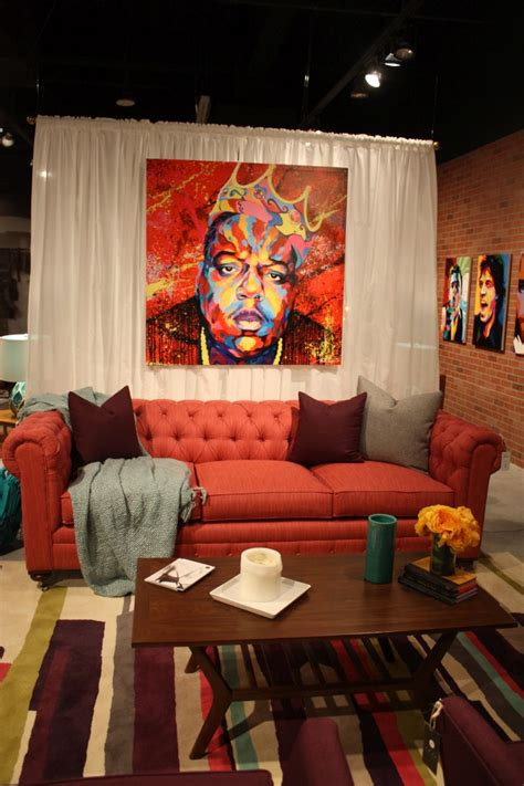 how to decorate a living room a top 50 ideas guide - Living Room Portraits
