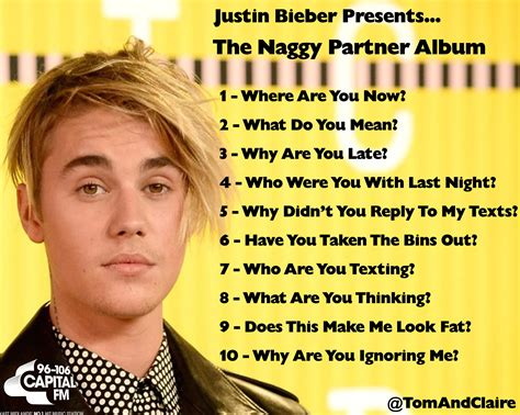 justin bieber new list songs 2013 fake bieber album