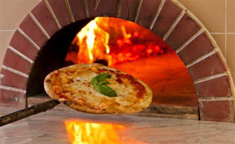 dominos    pizza   opusfidelis