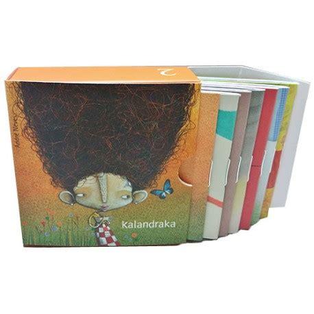 libro minilibros para soar imperdibles minilibros imperdibles 2 de varios autores varios ilustradores