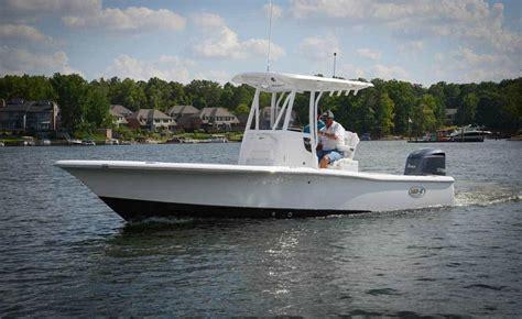 27 foot sea hunt boats for sale sea hunt boats
