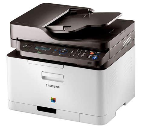 reset printer samsung clx 3305 samsung clx 3305fn driver software download for windows