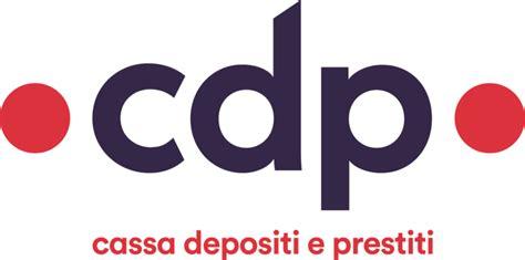depositi e prestiti file logo cassa depositi e prestiti png