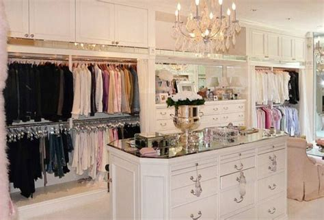 awesome master bedroom closet home