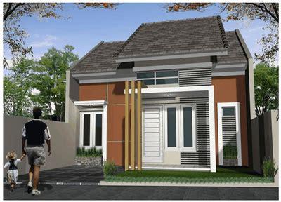 desain atap rumah walet desain rumah walet satu lantai contoh z