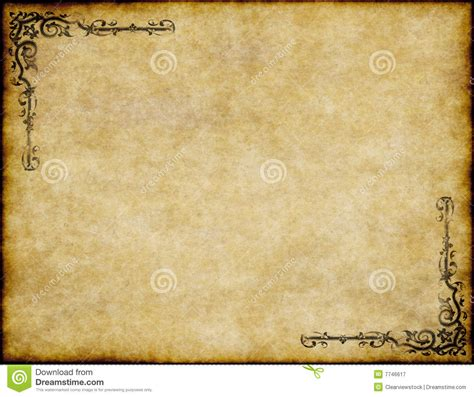 Ancient Paper - ancient parchment texture www imgkid the image kid