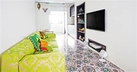 Does Home Interiors Still Exist by Does Home Interiors Still Exist 28 Images Does Home