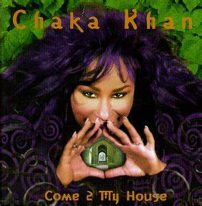 chaka khan my lyrics chaka khan lyrics lyricspond