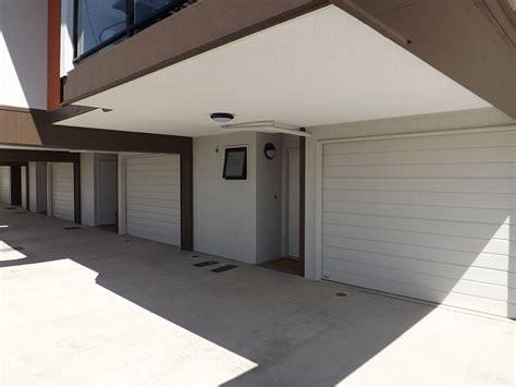 Garage Door Installation Brisbane Experts In Brisbane Garage Doors Contact Us Today