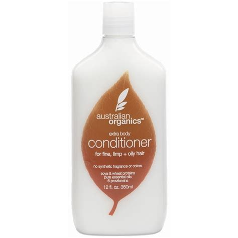 Helpful Delightful Healthy Hair Scalp Conditioner For All Hair Typ 1 musely