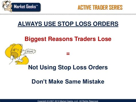 how to initiate swinging how to start swing trading