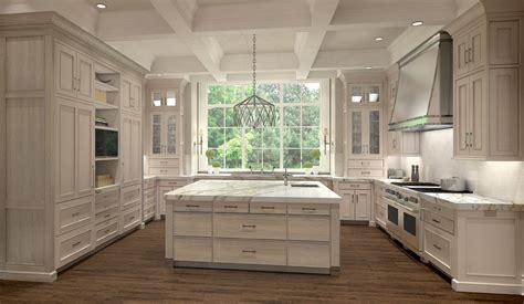lobkovich kitchen designs kitchen designs