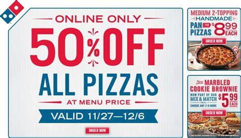 domino pizza friday offer oklahoma farm report dairy checkoff partners with