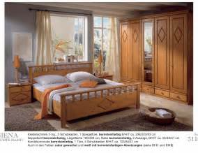 Bedroom Sets Ideas real life bedroom sets ideas and furnitures