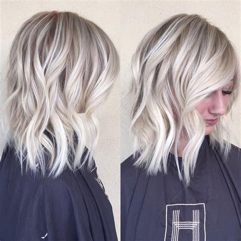 Coole Kostüme Selber Machen 3909 by Icy Gorgeous Hair Pinte