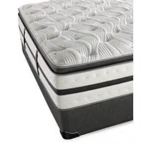 simmons beautyrest recharge shakespeare luxury firm mattress search results for beautyrest world class recharge