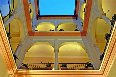 casa romana hotel boutique casa romana hotel boutique 138 1 7 0 updated 2018