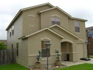 stucco homes new homes for sale san antonio helotes real estate fair