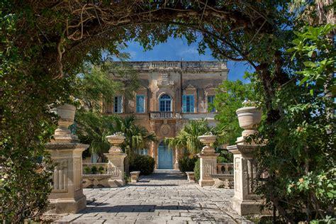 Historic House Plans home villa bologna