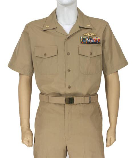 us navy dress khaki uniform dress khaki uniform videos hairy teen