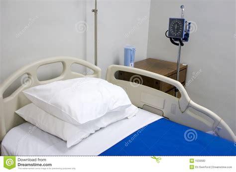 cama de hospital 1 foto de stock imagem de hospital - Cama Hospital Website
