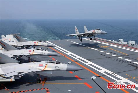 Home And Design Expo Calgary chinese aircraft carrier formation conducts trans regional