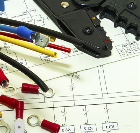 lighting and electrical supply sunflower electric supply inc lighting and electric