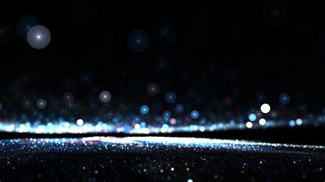full hd wallpaper surface circle light dark desktop