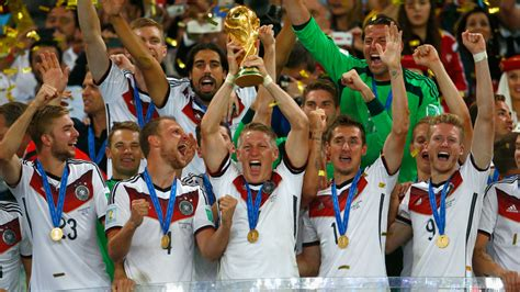 germany world cup when is the world cup 2018 draw date tv channel