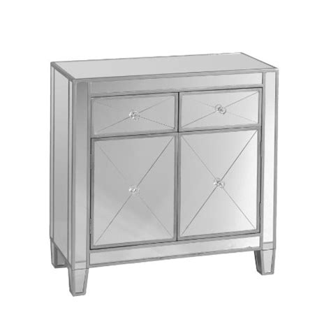 Mirage Mirrored Cabinet cheap mirrored furniture mirrored furniture cheap mirrored furniture