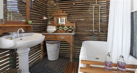 Outdoor Bathrooms Australia by The Shearing Shed Australia Http Www