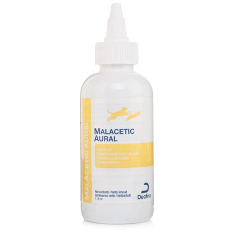 ear flush malacetic aural ear flush cleaner for cats and dogs from 163 8 89