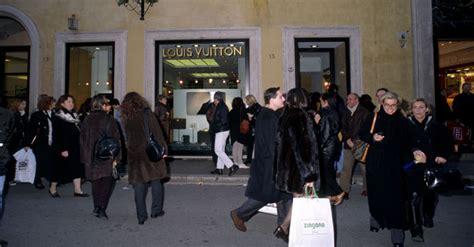 trivago appartamenti roma affitti appartamenti roma 500