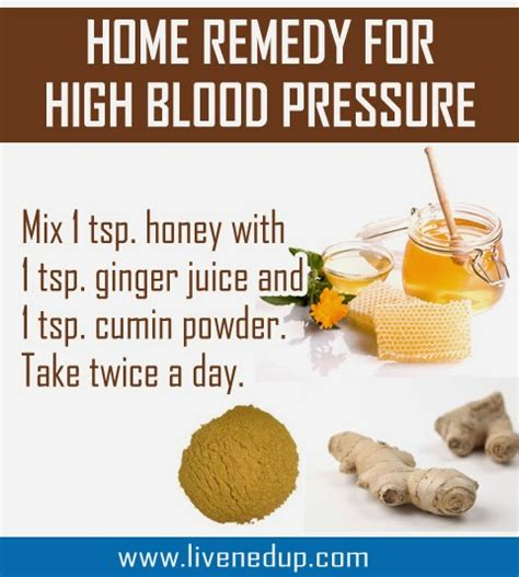neemnet high blood pressure home remedy