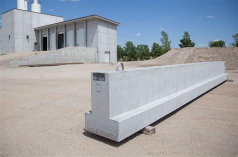 photo gallery pre cast specialty concrete columns precast beams columns taracon precast concrete