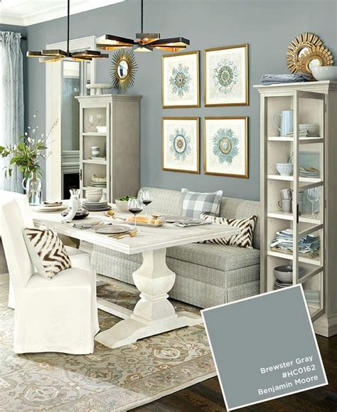 paint colors for dining room paint colors from ballard designs winter 2016 catalog